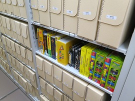 games_boxes_1