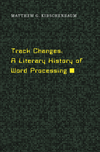 TC-cover